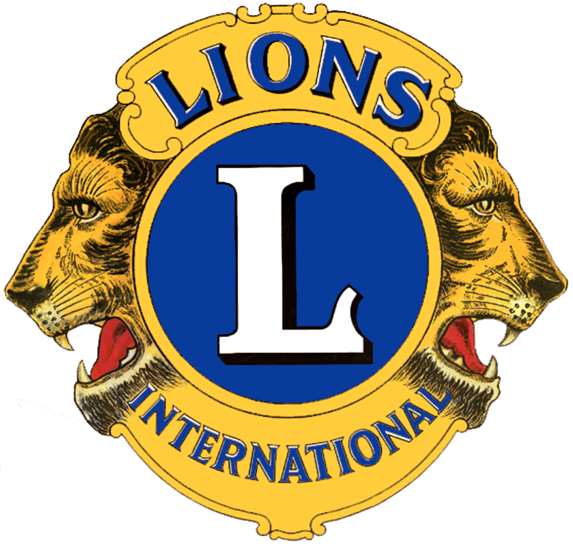 Trempealeau Lions Club