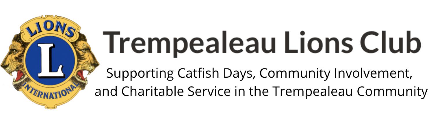 Trempealeau Lions Club